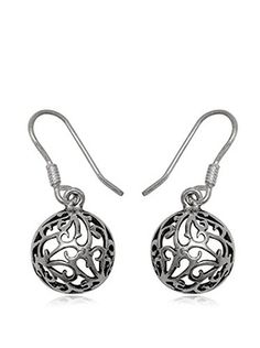 "earrings by ""I Want You""  buyvip.com/#page=d&dept=all&sale=A4RHRNISJ4Y60&asin=B00QH2KVB8&cAsin=B00QH2KVB8&qid=1418970115&sindex=143&ref=qd_all_eb_2_23"