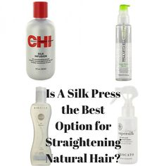 21 Best Natural Hair We Go Images On Pinterest Natural Hair