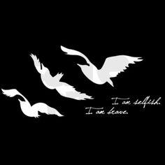 family tattoos tattoo inspiration the raven bird tattoos a tattoo . Divergent Outfits, Divergent Fan Art, Divergent Memes, Divergent Trilogy, Divergent Symbols, Divergent Fanfiction, Ian Ward, Insurgent, Allegiant