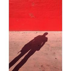 elin @elinlia Mr M's shadow #su...Instagram photo | Websta (Webstagram)