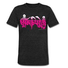 Om Ma Ni Pad Me Hum - Buddhist Mantra ~ 1590http://468530.spreadshirt.com/om-ma-ni-pad-me-hum-buddhist-mantra-A13503500/customize/color/228