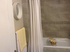 Staging, Condo, Bathtub, Role Play, Standing Bath, Bath Tub, Bathtubs, Home Staging, Tub