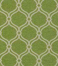 Covington Upholstery Fabric-Freshn 228 - $23.99 /yd 4