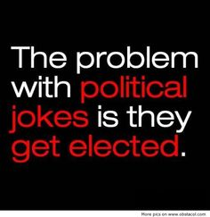 Which joke is going to be played on America next, more Obadma or Swiss Mitt, instant tax break?