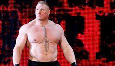 WWE News: Brock Lesnar Could Fight Goldberg At 'WrestleMania 33' [Video]