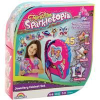 sparkletopia - Buy Toys and Games from 3 Stores in Australia, Online Shopping & Prices - MyShopping.com.au