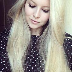Today's TV make up  #tv #tvpresenter #makeup #fotd #faceoftheday by chyazsamuel You can follow me at @JayneKitsch