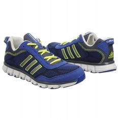 adidas Men's AERATE Shoe