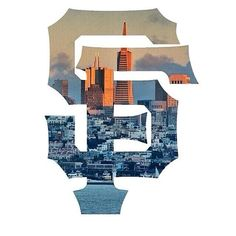My home town team: S. San Fran Giants, San Francisco Giants Baseball, San Francisco Girls, San Francisco 49ers, G Man, Bay Area, California, City, Baseball Stuff