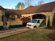 Carpet Cleaning Tulsa OK | Tulsa Carpet Cleaning