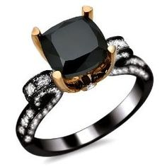 The Witches Closet.: Black Diamonds Witches Engagement Room.