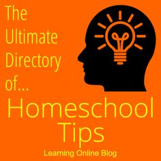 Need help finding homeschool tips? This directory will show you where to find good articles on homeschooling that will answer your questions. Math Help, Fun Math, Learn Math, Science Curriculum, Science Lessons, Water Cycle For Kids, Solar System For Kids, Learn Sign Language, Online Blog