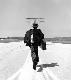 Rodney Smith.  Destination