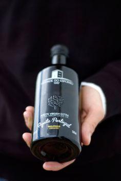 Esporão Olive Oil