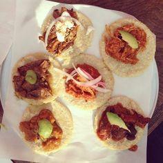 Mexican in Los Angeles, CA