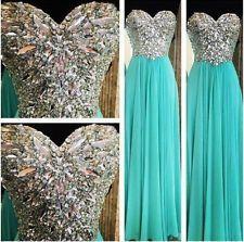 2016 Robe de mariée custom New mariage soirée wedding dress evening dress