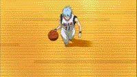 Kuroko no Basket Season 3 Episode 7 [ Subtitle Indonesia ]   Episode 8   Anime Subtitle Indonesia