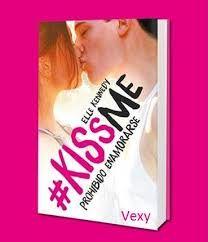 Resultado de imagen para prohibido enamorarse libro