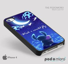 http://thepodomoro.com/collections/cool-mobile-phone-cases/products/hawaiian-culture-in-stitch-peter-pan-for-iphone-4-4s-iphone-5-5s-iphone-5c-iphone-6-iphone-6-plus-ipod-4-ipod-5-samsung-galaxy-s3-galaxy-s4-galaxy-s5-galaxy-s6-samsung-galaxy-note-3-galaxy-note-4-phone-case