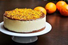 Tipikus Flammeres: Rend a lelke mindennek Latte, Cheesecake, Paleo, Food, Cheesecakes, Essen, Beach Wrap, Meals, Yemek