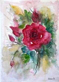 Artwork >> Jasna Dragun >> For me