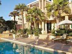 Dream Home Panorama 308 Vista de la Playa La Jolla CA Luxury Real Estate in Central Coast La Jolla
