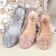 2016 Summer Slippers New Flip Flops Women Sandals Sparkling Crystal Jelly Shoes #electronicsprojects #electronicsdiy #electronicsgadgets #electronicsdisplay #electronicscircuit #electronicsengineering #electronicsdesign #electronicsorganization #electronicsworkbench #electronicsfor men #electronicshacks #electronicaelectronics #electronicsworkshop #appleelectronics #coolelectronics