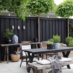 Most Simple Tips and Tricks Backyard Garden Ideas Patio backyard garden diy Garden Ideas Tropical backyard garden ideas Garden Pergola Decks Backyard DIY dri Fence Fence backyard Fence design Fence diy Fence ideas Garden Ideas patio Simple tips tricks # Backyard Fences, Garden Fencing, Backyard Landscaping, Diy Fence, Pergola Patio, Tropical Backyard, Black Garden Fence, Backyard Ideas, Pergola Ideas