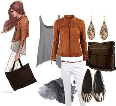 """""""sullen days"""" by vanessashark on Polyvore"""