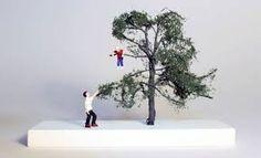 miniature world - Hledat Googlem