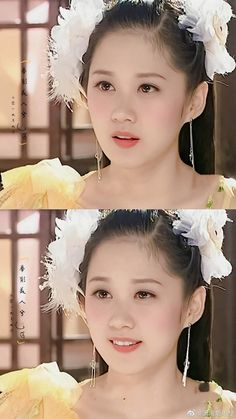 Jang Nara, Pearl Earrings, Pearls, Jewelry, Fashion, Moda, Pearl Studs, Jewlery, Jewerly