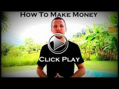 How To Make Money On The Internet -  Ways To Easy Make Money 500$--1,500...