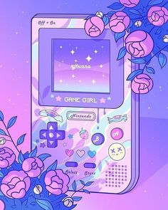 Aris Roth is a self-taught digital artist, based in Cologne, Germany. Aris Roth enjoys anime aesthetics and Japanese Dreamscapes. Purple Aesthetic, Aesthetic Art, Aesthetic Anime, Aesthetic Light, Arte Do Kawaii, Art Kawaii, Art Anime, Anime Kunst, Aesthetic Pastel Wallpaper