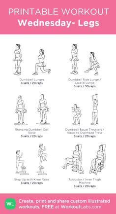 Workout plans, easy home exercises tips to get in shape. Jump to the smart worko… Workout plans, easy home exercises tips to get in shape. Jump to the smart workout pin-image reference 9657700048 here. Fitness Gym, Fitness Tips, Shape Fitness, Planet Fitness Workout, Gym Workout Plan For Women, Workout Plans, Chest Workout Women, Workout For Gym, Shoulder Workout Women