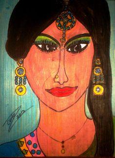 Ayushmati (one who has long life)