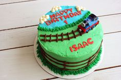 Looking for the best birthday cake for your child or grandchild? Check out the character cakes we have made, including themes from Cars, Frozen, Disney, and so much more!