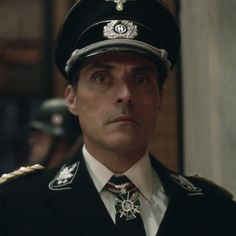 The Man in the High Castle Season-Finale Recap: The Greater Good The Grasshopper Lies Heavy, Socially Awkward Penguin, Castle Season, German Soldiers Ww2, Rufus Sewell, High Castle, John Smith, Alternate History, Greater Good