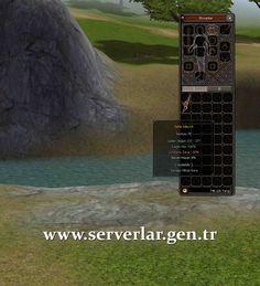https://www.serverlar.gen.tr/makale-Metin2-Zehir-Kilici-Nereden-Duser-129.html