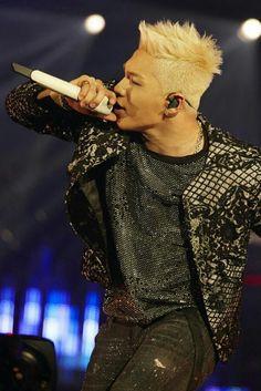 #Taeyang #Bigbang