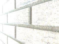 Die 11 Besten Bilder Von Wandverkleidung Steinoptik