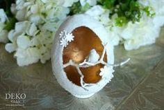 osterdeko selbermachen ideen eierkarton eierschalen ostereier blumen ostern pinterest. Black Bedroom Furniture Sets. Home Design Ideas