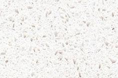 Silestone Quartz Kitchen Worktops Quartz Colours