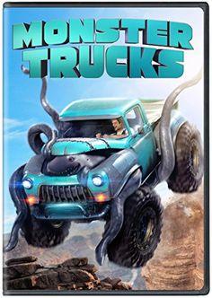Monster Trucks [DVD] Paramount https://smile.amazon.com/dp/B01LTI20AE/ref=cm_sw_r_pi_dp_x_s-2QybSSJMP7Y