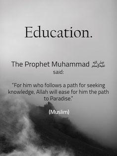 Best Quran Quotes, Best Islamic Quotes, Hadith Quotes, Beautiful Islamic Quotes, Quran Quotes Inspirational, Allah Quotes, Muslim Quotes, Religious Quotes, Eid Quotes
