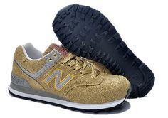 New Balance 574 For Women