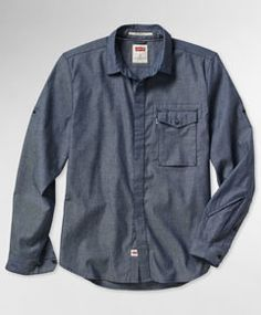 Levi's Commuter Collection. Because you always need just one more pocket.