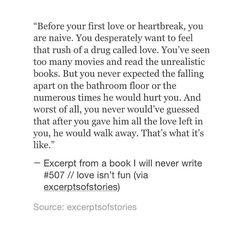 """if love isn't fun you got to find someone who makes it fun:)"""