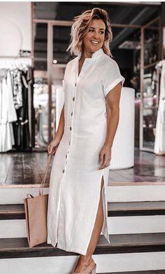 Women S Fashion Kimono Key: 7805340586 Kimono Fashion, Boho Fashion, Girl Fashion, Fashion Ideas, Stylish Older Women, Older Women Fashion, Womens Fashion Stores, Fashion Brands, Women Clothing Stores Online