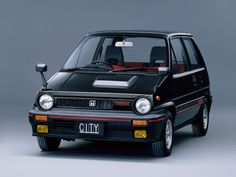 45 Delightful Honda City Images Honda City Cars Kei Car