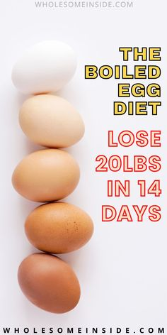 The boiled Egg Diet will give you results within 2 weeks. The before and after will be dramatic. Try this diet plan for quick results. This diet has no cooking so is easy to follow. Try it today and watch your weight just melt off #boiledeggdiet #beforeandafter #quickweightloss #nocooking #dietplan Alkaline Diet Plan, Fruit Dinner, Boiled Egg Diet Plan, Low Fat Cheese, Lemon Detox, Egg Fast, 1000 Calories, Steamed Vegetables, Zero Calorie Drinks